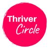 Thriver Circle